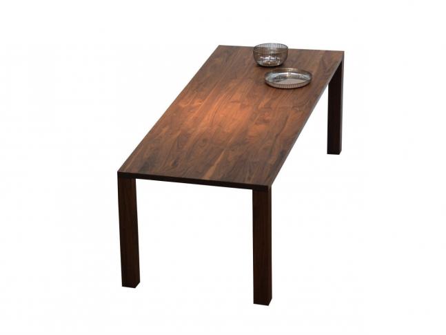 Jídelní stůl Leos