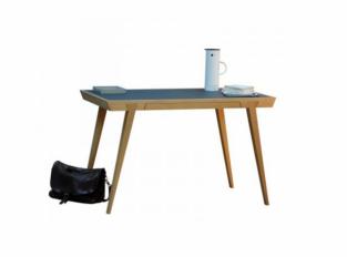Pracovní stůl Desk