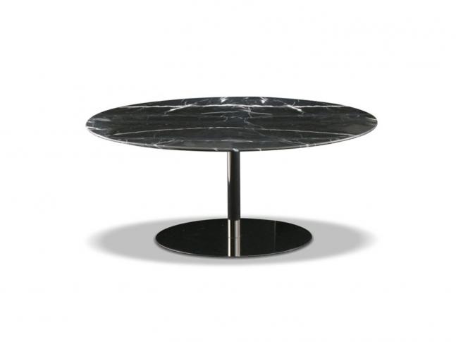 Konferenční stolek Bellagio