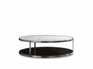 Konferenční stolek Huber