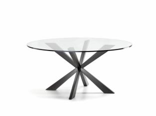 Stůl Spyder