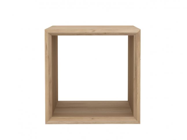 Noční stolek Cube Snímek obrazovky 2019-05-06 v19.10.32