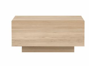 Noční stolek Madra