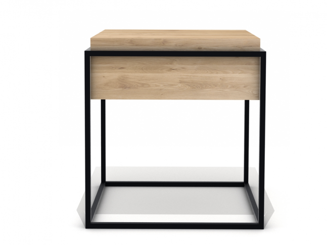 Odkládací stolek Monolit