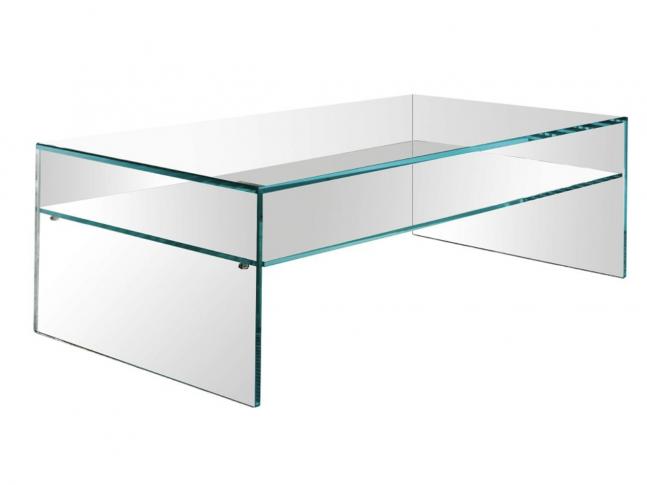 Konferenční stolek Fratina Due