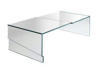 Konferenční stolek Strappo