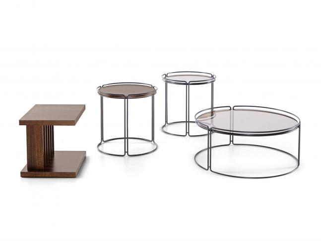 Konferenční stolek Monolith
