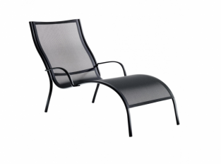 Lehátko Paso Doble Lounge Chair
