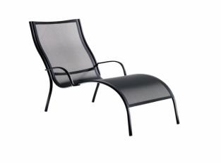 Lehátko Paso Doble Lounge Chair