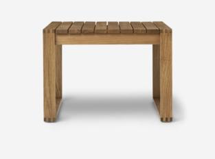 Venkovní stůl BK16