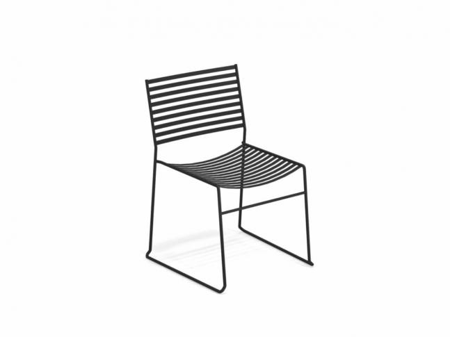 Židle Aero