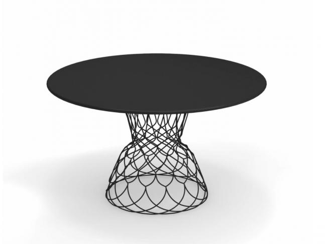 Stůl Re-Trouve