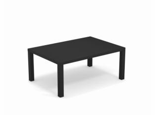 Konferenční stolek Round
