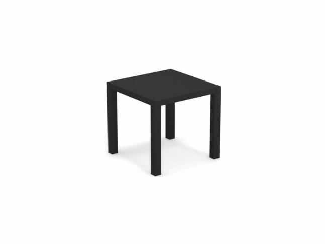 Odkládací stolek Round