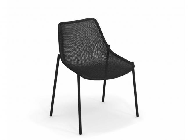 Židle Round