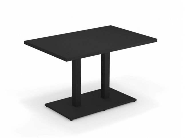 Stůl Round
