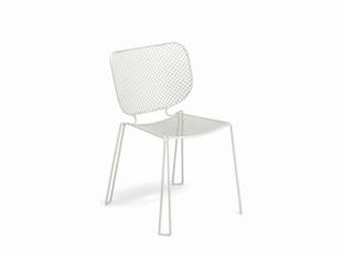 Židle Ivy
