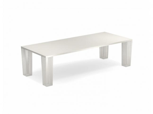 Stůl Ivy