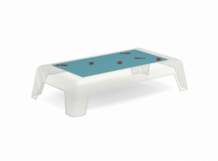 Konferenční stolek Ivy