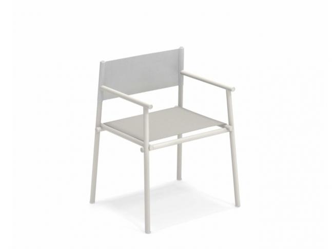 Židle Terramare