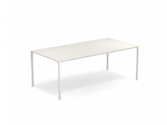 Stůl Terramare
