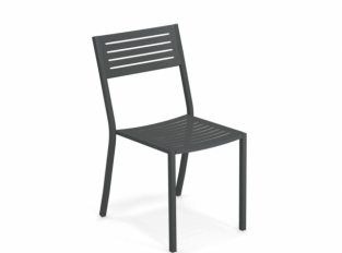 Židle Segno