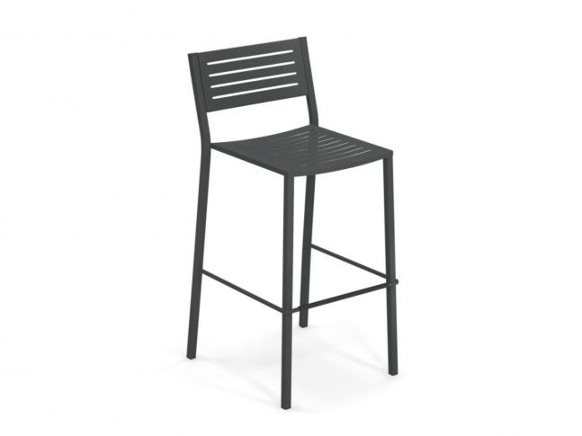 Barová stolička Segno