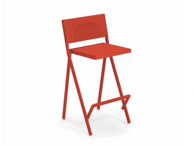 Barová stolička Mia