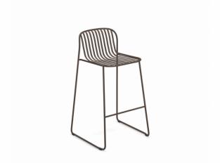 Barová stolička Riviera
