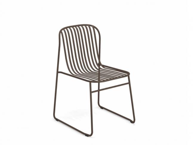 Židle Riviera