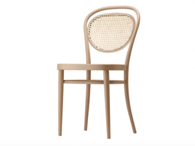 Židle 215 R