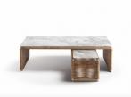 Konferenční stolek Tindari