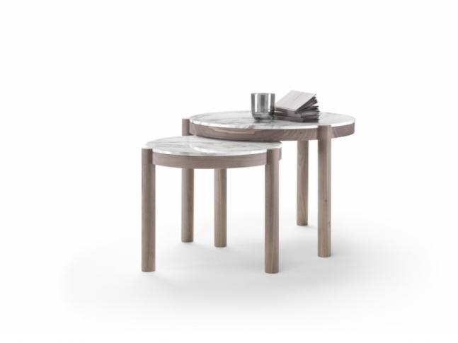 Konferenční stolek Gustav