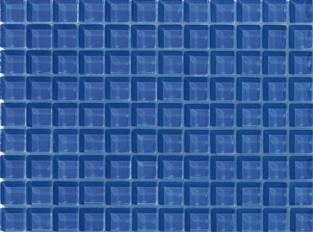 Mozaika Divetro 23x23