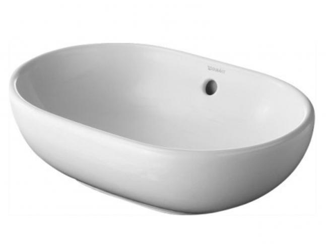 Umyvadlo Bathroom Forster