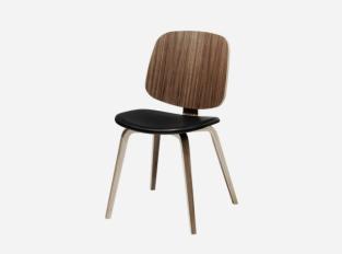 Židle Aarhus