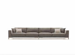 Sofa Artis