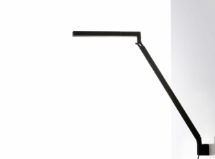 Nástěnná lampa Bap Led