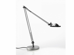Stolní lampa Berenice Led