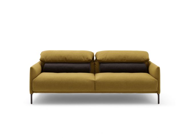 Sofa Avalanche