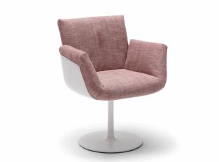 Židle Alvo