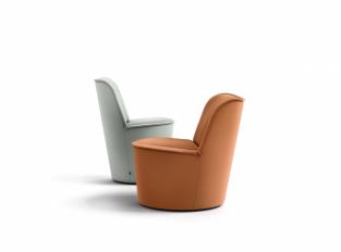 Židle Nenou