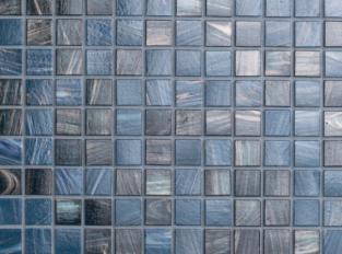 Mozaika Cromie