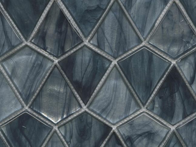 Mozaika Aqua