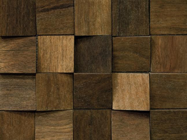 Mozaika Wood Feel