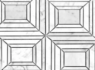 Mozaika Virtual