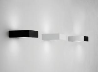 Nástěnná lampa FIX