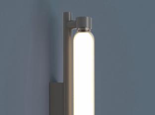 Nástěnná lampa LA ROCHE