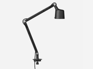 Stolní lampa Vipp Desk w Insert