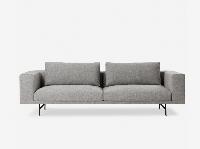 Sofa Loft 3-seater